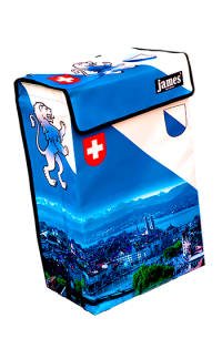 product:zuerich-boxVR.png